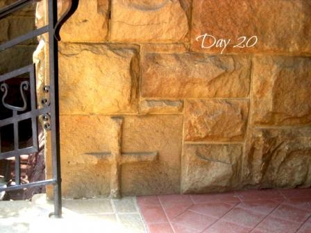 Cornerstone-day20