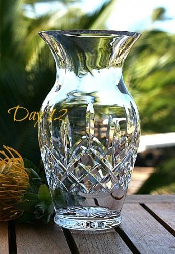 vase-day12new