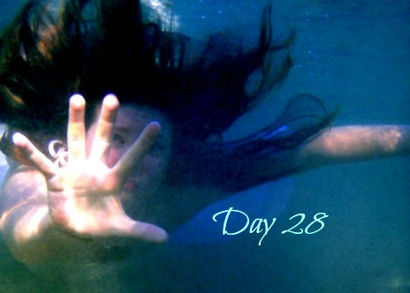Drowning-day28
