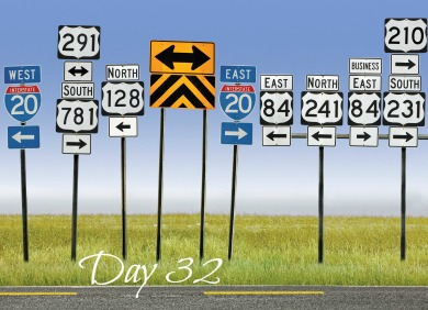 RoadTrip-day32