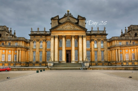blenheim-palace-day26