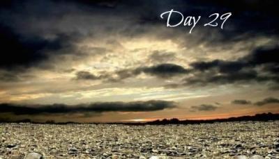 drybones-day29