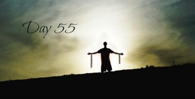 COG Day 55