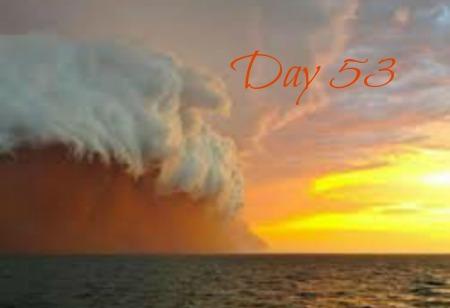 Storm, #53