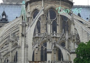 buttresses-notre-dame-day46
