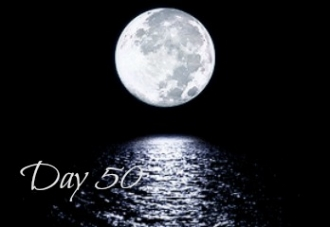moonreflection-day50