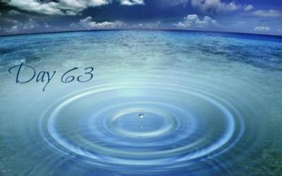 ripple-day63
