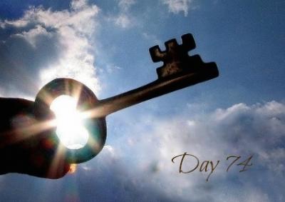 Keys-day74
