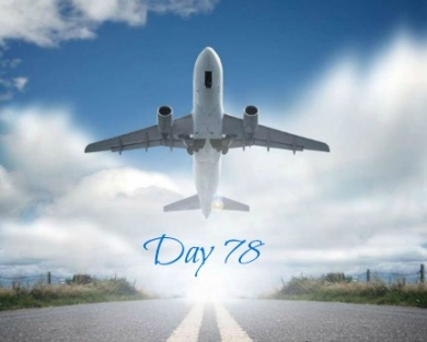 airplane_takeoff-day78