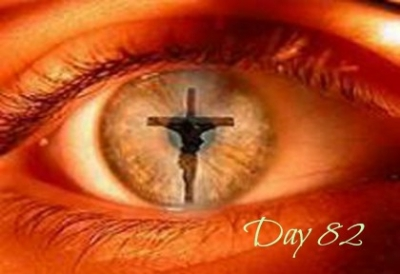 eyeofjesus-day82