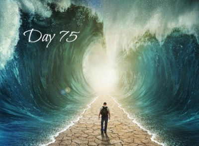 faithinGod2-day75