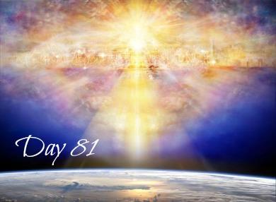 heaventoearth-day81