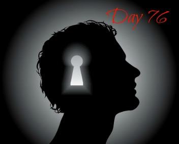 mind-day76