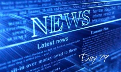 news-day79