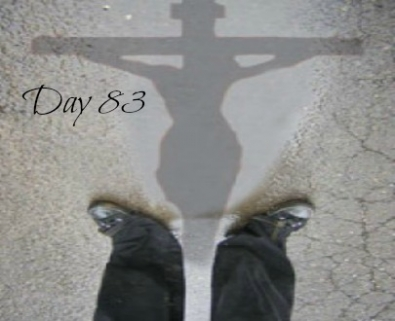 reflecting-Jesus-day83