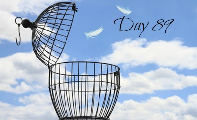 freedom-cage-day89