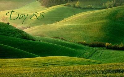 promisedland-day88